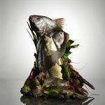 fishsculpture