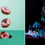 readersdigest-doughnuthole.jpg-adam-voorhes-photography-still-life-photography-6-oct-15