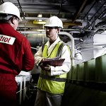 barry-willis-corporate-industrial-03