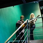 thecommonlinnets-30
