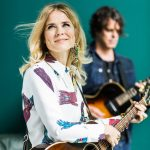 thecommonlinnets-92