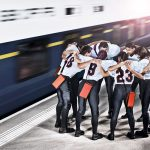 grundmann-sbb-train-conductors