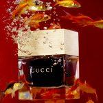 gucci-water