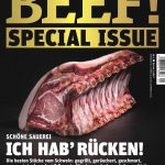 beef-special-issue-titel