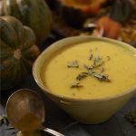 acorn-squash-and-soup