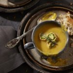 acorn-squash-soup-bowl