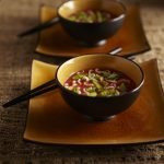 asian-noodle-soup