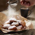 beignets-confectioners-sugar