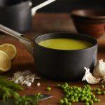 green-pea-soup-recipe-2