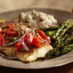 grilled-halibut-asparagus