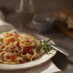 italian-pasta-dish