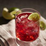 martini-calvin-lockwood-food-and-drink-photography-jan-17