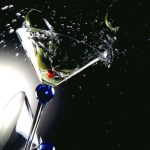 martini-calvin-lockwood-photographer-photo-food-drink-still-life-atlanta-united-states-advertising-production-paradise