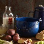 potato-soup-recipe-2