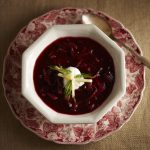 red-cabbage-beet-dill-soup