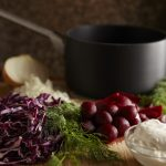 red-cabbage-beet-dill-soup-recipe-2