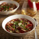seafood-gumbo-soup