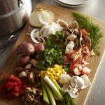 seafood-gumbo-soup-recipe-2