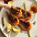 skewered-shrimp-lemon-squeeze