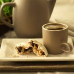 star-provisions-coffee-serv-calvin-lockwood-photographer-photo-food-drink-still-life-atlanta-united-states-advertising-production-paradise