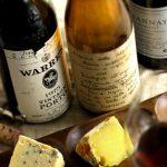 warres-wine-promo-calvin-lockwood-photographer-photo-food-drink-still-life-atlanta-united-states-advertising-production-paradise