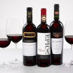 3-winesf