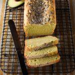avocadopoundcake.jpg-mark-loader-food-and-drink-13-oct-15