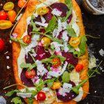beetpizza.jpg-mark-loader-food-and-drink-13-oct-15