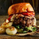 burgerandbeer.jpg-mark-loader-food-and-drink-13-oct-15