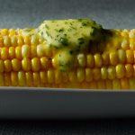 corncloseup