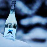 crossingswine1