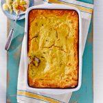 gooey-corn-spoon-bread