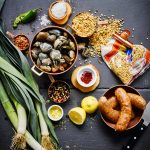 manillaclamsingredients.jpg-mark-loader-food-and-drink-13-oct-15