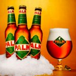 new-palmbeer