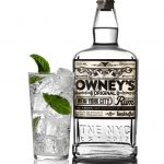 owneyswithlime