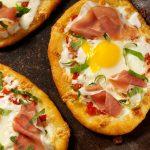 pizza.jpg-mark-loader-food-and-drink-13-oct-15