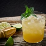 tiamia.jpg-mark-loader-food-and-drink-13-oct-15