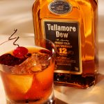 tully12inset.jpg-mark-loader-food-and-drink-13-oct-15