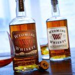 wyomingwhiskey