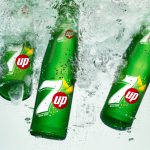 shirish-sen-7up-ice-and-water-shirish-sen-advertising-photographers