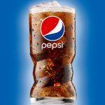 shirish-sen-pepsi-axl-glass