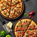 shirish-sen-pizza-hut-new-menu-page-1