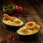 shirish-sen-publicis-burger-king-rice-bowls