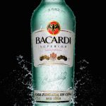 ss-pp-bacardi-superior