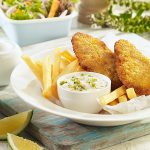 ss-pp-breaded-fish-and-chips