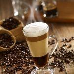 ss-pp-dunkin-coffee