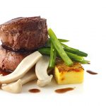 ss-pp-fine-dining-tenderloin-steak