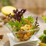 ss-pp-ghk-shrimp-mango-salad