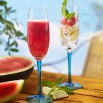 ss-pp-ghk-watermelon-cooler