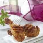ss-pp-kfc-bbq-chicken